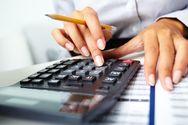 Οι επτά ημερομηνίες - κλειδιά για τους φορολογούμενους