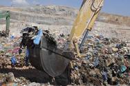 Πάτρα: Στα δικαστήρια ο δήμος για το σίριαλ της Ξερόλακκας