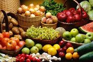 Δείτε από τι κινδυνεύουν όσοι δεν τρώνε φρούτα και λαχανικά
