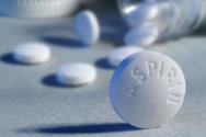 Πέντε ασυνήθιστες χρήσεις της ασπιρίνης για το σπίτι