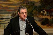 Δ. Κουτσούμπας: Οι γκρίζες ζώνες στο Αιγαίο έχουν τη σφραγίδα ΕΕ και ΝΑΤΟ