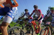 Bike Odyssey:Σε εξέλιξη ένας από τους πιο δύσκολους αγώνες ορεινής ποδηλασίας στον κόσμο