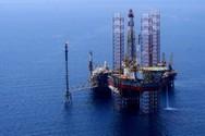 Αρχές του 2020 η πρώτη γεώτρηση στον Πατραϊκό Κόλπο