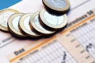 Bloomberg: Ανοίγει και πάλι η όρεξη των επενδυτών για ομόλογα ελληνικών τραπεζών