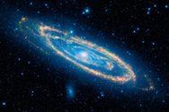 Η Ευρώπη ετοιμάζει την πρώτη αποστολή σε «παρθένο» κομήτη