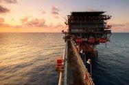 Υδρογονάνθρακες Πατραϊκού: Τα οφέλη για την Τοπική Αυτοδιοίκηση