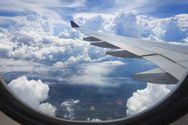 Μεταφορικό Ισοδύναμο: Υπογράφηκε η πρώτη πληρωμήγια τις αεροπορικές μετακινήσεις των νησιωτών