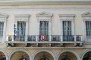 Πάτρα: Νικήτρια η παράταξη του Γιώργου Βαγενά στις εκλογές του Εμπορικού Συλλόγου