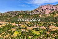 Γνωρίστε την Αλευράδα, μέσα από ένα βίντεο - Ένα υπέροχο χωριό στη Δυτική Ελλάδα!