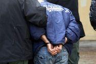 Δυτική Ελλάδα: Προσπάθησαν να διαφύγουν παράνομα από τη Χώρα