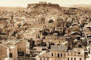 Σαν σήμερα 24 Ιουνίου αφόρητος καύσωνας πλήττει την Αθήνα