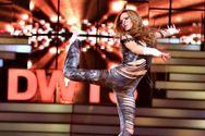Μορφούλα Ντώνα: Στο νοσοκομείο η νικήτρια του Dancing with the Stars 5!