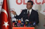 Τουρκία - Η νίκη Ιμάμογλου δίνει ανάταση στην οικονομία