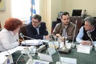Πάτρα: Έρχονται δύο συνεδριάσεις για το Δημοτικό Συμβούλιο