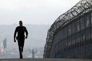 Μεξικό: Στέλνει 15.000 στρατιώτες στα σύνορα με τις ΗΠΑ για τους μετανάστες