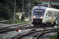 Πάτρα: Περιμένουν το νέο ΕΣΠΑ για το σύγχρονο τρένο και το κομμάτι μετά τον Άγιο Διονύσιο