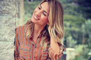 Μαρία Ηλιάκη - Η εξομολόγηση στο instagram για τις αλλαγές στη ζωή της