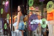 Εκλογές και αγορά στην Πάτρα - Πού ελπίζει ο εμπορικός κόσμος της πόλης;