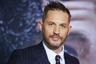 O Tom Hardy επιστρέφει για το σίκουελ της ταινίας Venom!