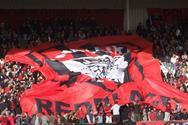 Η Παναχαϊκή θα καταθέσει έφεση κατά της απόφασης για μη συμμετοχή στη Super League 2