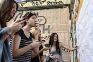Πανελλήνιες: Δυο αριστούχοι από την Πάτρα μιλούν για το μυστικό της επιτυχίας
