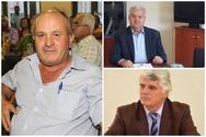 Καταγγελία - Στο Μιχόι θα πιουν νερό τον Σεπτέμβρη επειδή ψήφισαν Μυλωνά στις εκλογές!