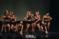 Summer Show Dance 2019 by Keep Dancing at Royal 29-06-19 Part 1/2