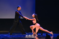 Summer Show Dance 2019 by Keep Dancing at Royal 29-06-19 Part 2/2