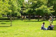 Δύο σπάνιας οικολογικής αξίας μέρη δίπλα στην Πάτρα γίνονται πλέον προσβάσιμα