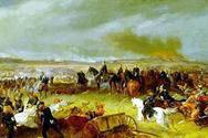 Σαν σήμερα 3 Ιουλίου η Πρωσία γίνεται ηγέτιδα δύναμη του γερμανικού έθνους