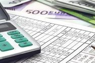 Φορολογικές δηλώσεις: Πότε κλείνει το Taxisnet