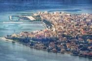 Ιτέα: Ένας ιδανικός προορισμός για εκδρομή όλο τον χρόνο, μόλις 1,5 ώρα από την Πάτρα (pics+video)