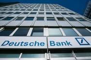 Η αναδιάρθρωση της Deutsche Bank θα κοστίσει έως 5 δισεκ. ευρώ