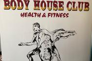 Πάτρα - Γνωστό γυμναστήριο αναζητά συνεργάτες