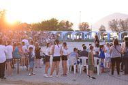 Πλαζ - Με επιτυχία πραγματοποιήθηκε η γιορτή λήξης της πρώτης κατασκηνωτικής περιόδου! (φωτο)