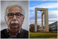 Ο Κώστας Γαβρόγλου όρισε επιτροπή για 4η Νομική Σχολή στην Πάτρα!
