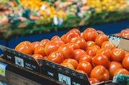 Ρουμανία: Μειώνουν τον ΦΠΑ στα τρόφιμα