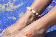 Saturday's at La Mer 06-07-19 Part 2/2
