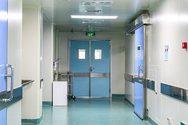 Δυτική Ελλάδα: Διασωληνωμένος 45χρονος από τον Πύργο από μια ... σπρωξιά