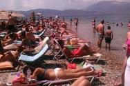 Στην Πάτρα το κόμμα της... παραλίας πάει για αυτοδύναμο! (φωτο)