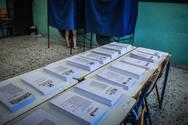 Τα τελικά αποτελέσματα των εκλογών σε Πάτρα και Αχαΐα - Δείτε πίνακες