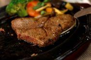 Θα αυξηθεί η κατανάλωση οσπρίων, αλλά και κρέατος, τα επόμενα δέκα χρόνια