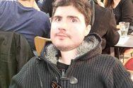 Ηλεία: «Έφυγε» ο Θοδωρής Κουσκουλιάνος, ο νεαρός επιστήμονας από τoν Πύργο