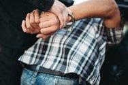 Αχαΐα: Νέες συλλήψεις παράνομων αλλοδαπών - Στη
