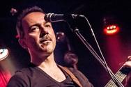 Συναυλία στην Πάτρα, με τραγούδια που ανασύρουν τα πιο βαθιά ανθρωπινά συναισθήματα