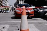 Απαγόρευση στάθμευσης οχημάτων στην Πάτρα - Δείτε σε ποιες οδούς