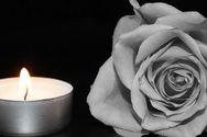 Πάτρα: Έφυγε από τη ζωή η 54χρονη Ελένη Κουνέλη