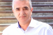 Γιάννης Ταπεινός: