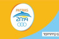 Επίσημος υποστηρικτής των Μεσογειακών Αγώνων τα αντηλιακά TommyG