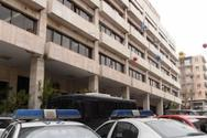 Εξιχνιάστηκαν πέντε κλοπές σε οικίες και σε όχημα στην Πάτρα